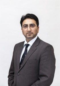 Tahir Ashraf High Court Commercial Barrister advises business solicitors