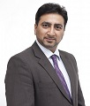 Tahir Ashraf Barristers for Business Solicitors & Companies