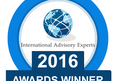 international-advisory-experts-2016-awards-winner-commercial-law-logo-tahir-ashraf