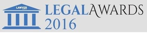 Lawyer Monthly Legal Awards 2016 Shortlists Tahir Ashraf as Finalist